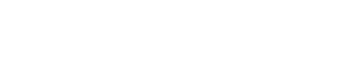 Woodfield Financial Advisors