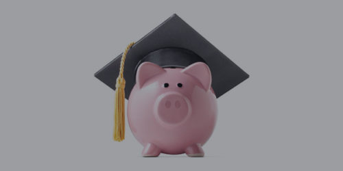 Online Store College Savings